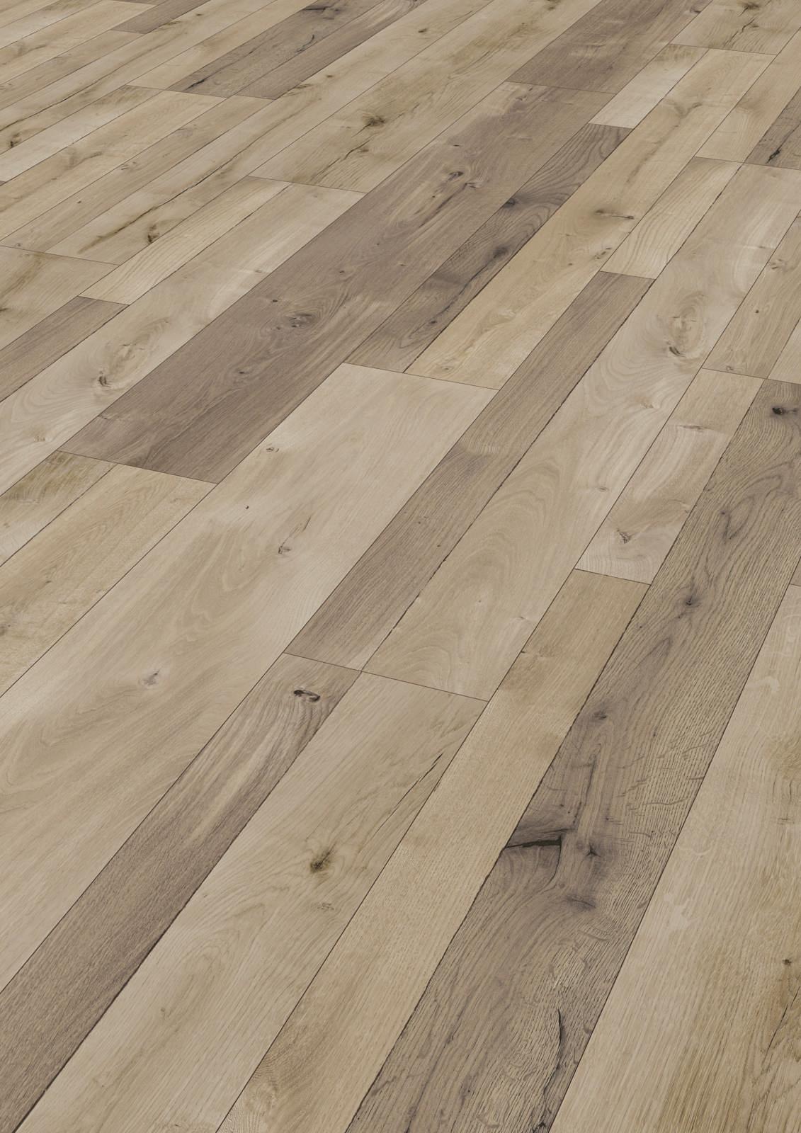 Laminated Wood Floor 3 ~ Kaindl laminate wood floors exclusive floorsexclusive