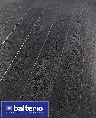 Balterio laminate wood flooring exclusive for Balterio black laminate flooring