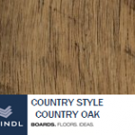 Kaindl CS Country Oak