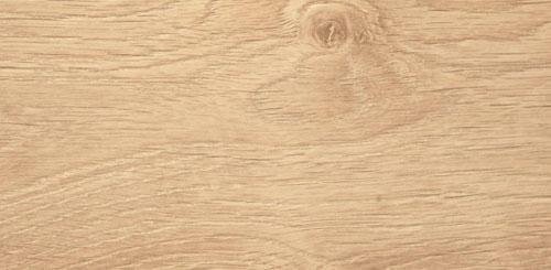 Kronopol Helio Anise Oak