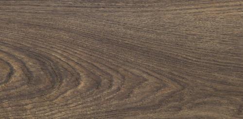 Kronopol Helio Cognac Oak