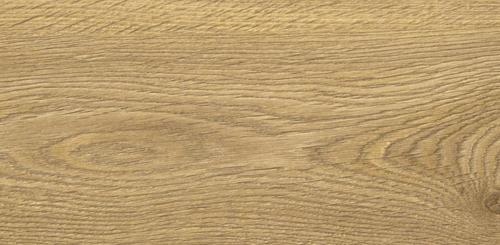 Kronopol Helio Ginger Oak