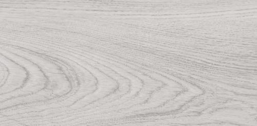 Kronopol Helio Grappa Oak