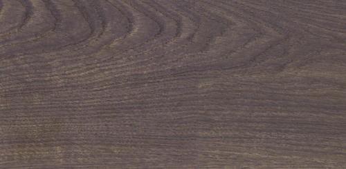 Kronopol Luna Genua Oak
