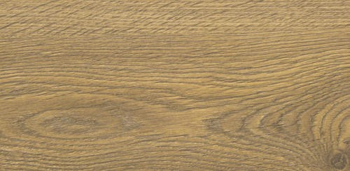 Kronopol Laminate Wood Floors Exclusive Floorsexclusive Floors