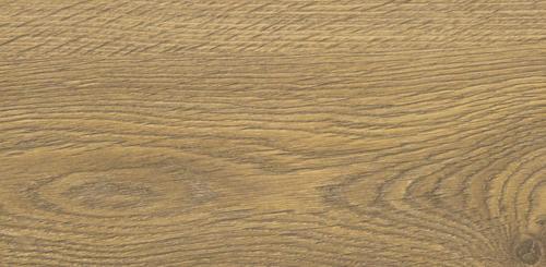 Kronopol Luna Remini Oak