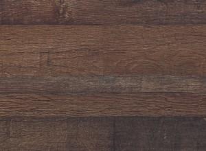 Lumber Jack SE1