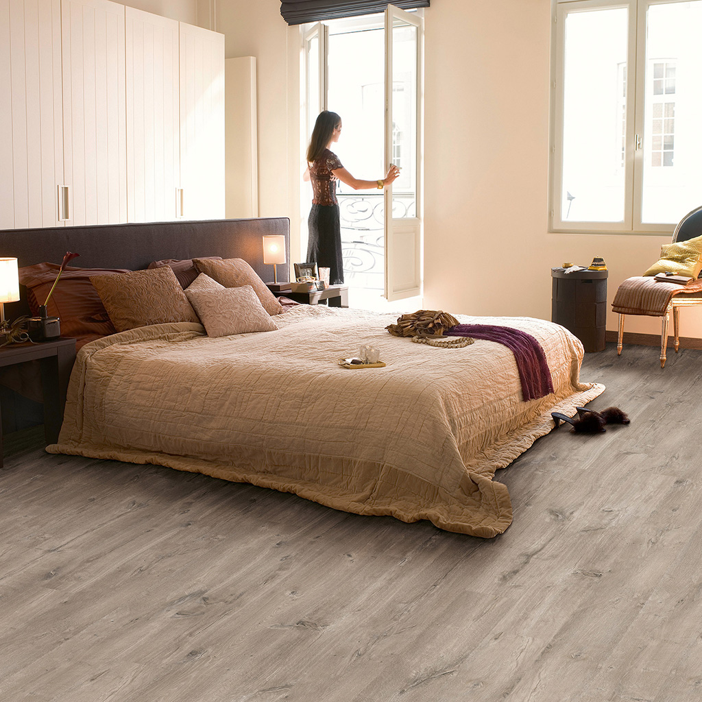 quickstep laminate wood floors exclusive floorsexclusive floors. Black Bedroom Furniture Sets. Home Design Ideas