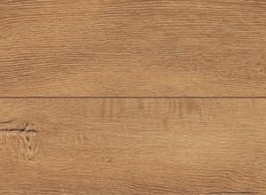Verdon Oak Authentic 2V