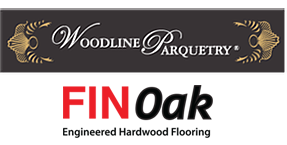 ranges_woodlineFinOak
