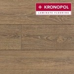 Kronopol_Exclusive Floors