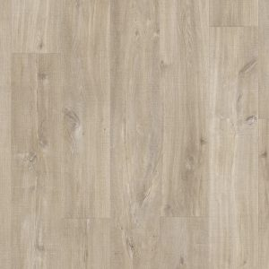 BACL40031 Canyon Oak Light Brown With Saw Cuts