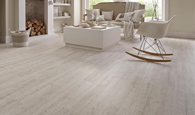 Types Of Luxury Vinyl Tiles Exclusive FloorsExclusive Floors