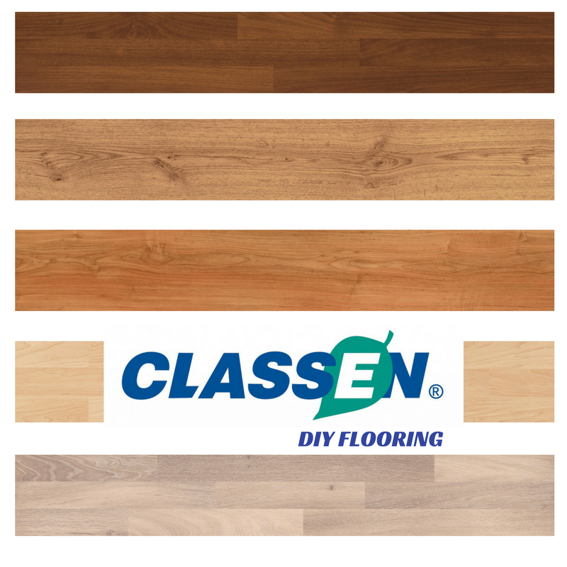 Cheap Laminate Floor Classen Laminate 28 Images