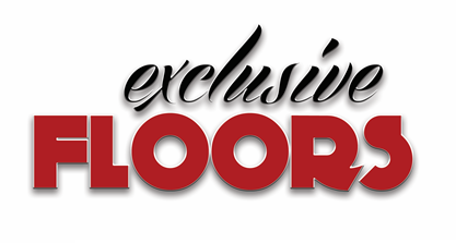 Exclusive Floors