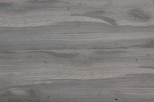 Kahlua Oak