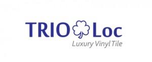 Trioloc Logo