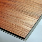Vinyl Plank 150x150