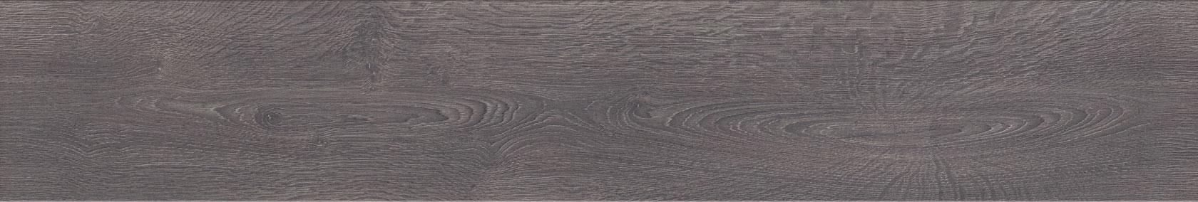 Wide Plank Fontana