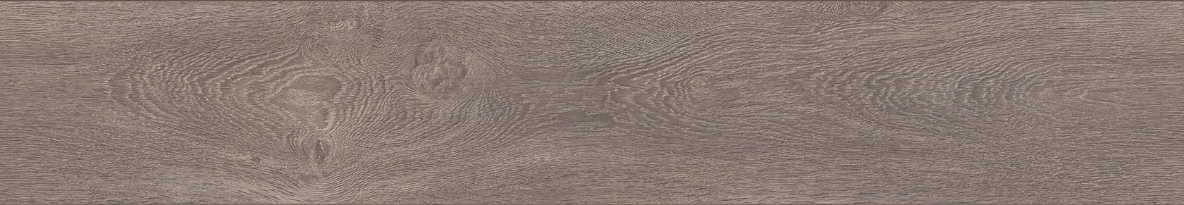 Wide Plank Fremont