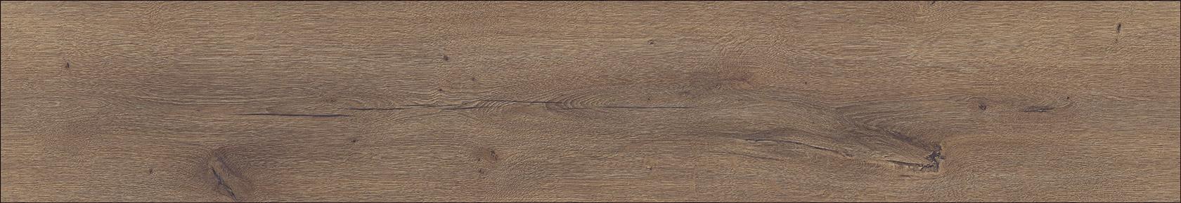 Wide Plank Orlando