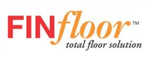 logo_finfloor