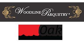 ranges_woodlineFinOak