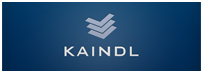 Kaindl_1