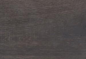 Norway Oak
