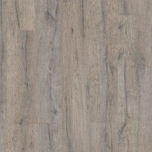 BACL40037 History Oak Grey
