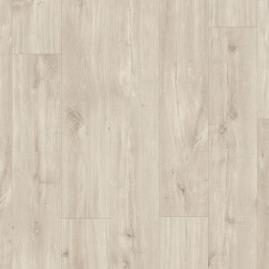 BACL40038 Canyon Oak Beige